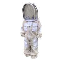 dětský včelařský oblek profi