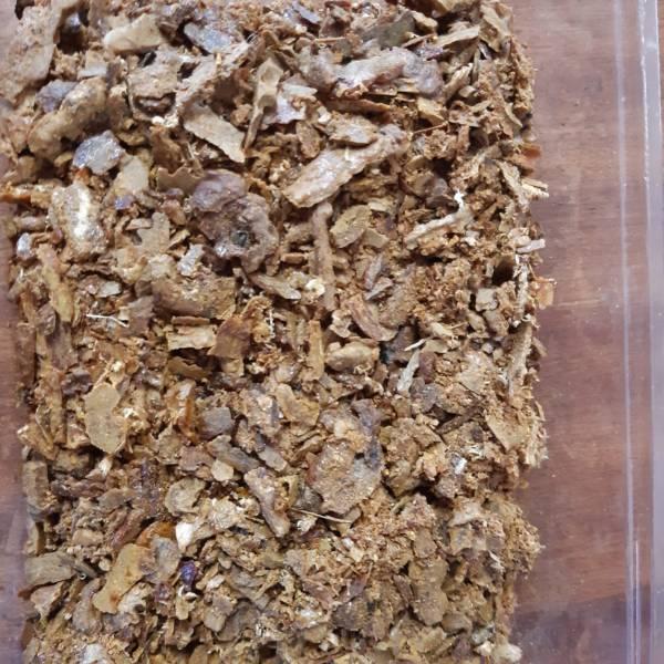 propolis včelařství sedlakovi