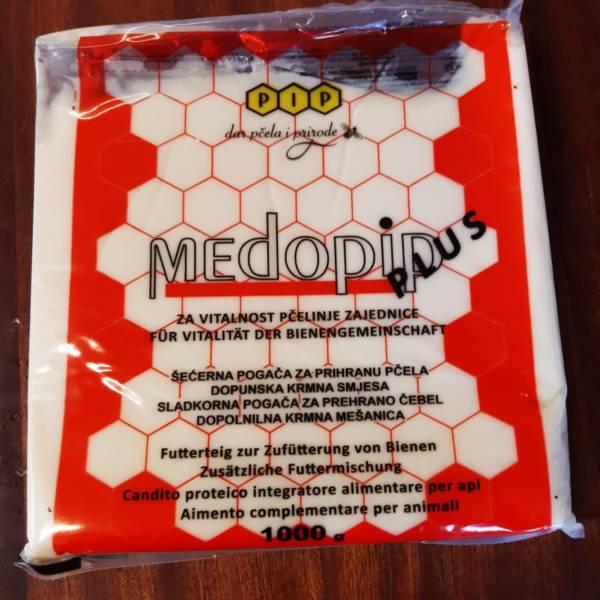 medopip včelařství sedlákovi