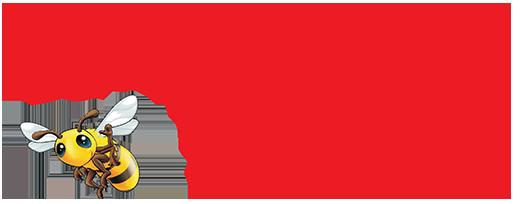 Včelařství Sedlákovi logo
